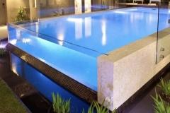 Supplier-kolam-renang-rooftop-bandung-FILEminimizer