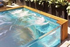 Surabaya-Konsultan-kolam-renang-FILEminimizer