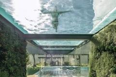 tebal-kaca-untuk-kolam-renang-atas-rumah-FILEminimizer