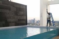 Acrylic-pool-murah-di-surabaya-FILEminimizer