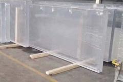Akrilic-untuk-kolam-renang-FILEminimizer