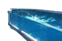 Akrilik-pool-berkualitas-dan-mudah-di-gunakan-FILEminimizer