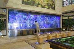 Akuarium-hotel-dan-cafe-berbagai-ukuran-FILEminimizer
