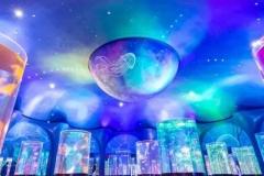 Aquarium-akrilik-besar-untuk-bawah-air-FILEminimizer