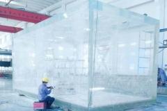 Aquarium-besar-untuk-pertunjukan-ikan-air-tawar-FILEminimizer