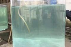 Aquarium-tabung-dengan-kualitas-terbaik-dari-bahan-berkualitas-FILEminimizer