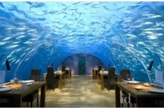 Aquarium-untuk-restoran-bawah-air-berkaulitas-FILEminimizer