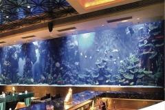 Beli-Akuarium-besar-akrilik-dengan-kualitas-terbaik-FILEminimizer