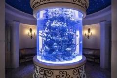 Beli-Aquarium-murah-akrilik-berkualitas-FILEminimizer