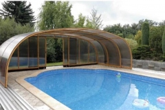 Beli-acrylic-tebal-untuk-kolam-renang-FILEminimizer
