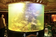 Beli-akuarium-silinder-besar-FILEminimizer