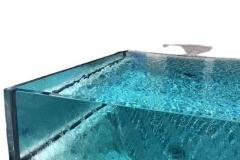 Beli-kolam-renang-acrylic-murah-FILEminimizer