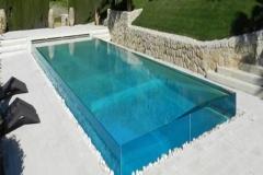 Beli-kolam-renang-acrylic-murah-dan-tebal-FILEminimizer