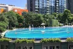 Beli-kolam-renang-bening-atas-gedung-FILEminimizer