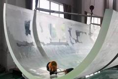 Berkualitas-aquarium-besar-ukuran-custom-FILEminimizer