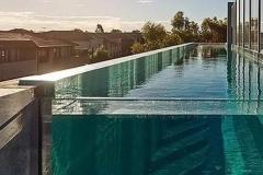 Biaya-kolam-renang-rooftop-di-jawa-timur-FILEminimizer