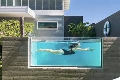 Biaya-pembuatan-kolam-renang-kaca-FILEminimizer
