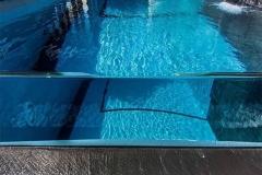 Buat-kolam-renang-diatas-gedung-di-jakarta-FILEminimizer