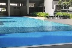 Custom-acrylic-kolam-renang-jawa-timur-FILEminimizer