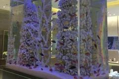 Harga-Custom-aquarium-berbagai-bentuk-FILEminimizer