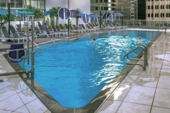 Harga-kolam-renang-kaca-hotel-bening-FILEminimizer