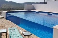 Inovatif-akrilik-tebal-untuk-kolam-renang-FILEminimizer