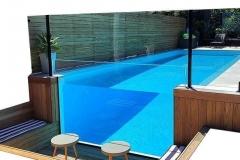 Jasa-Konsultan-kolam-renang-berkualitas-FILEminimizer