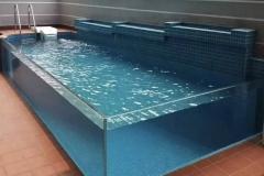Jasa-Konsultan-kolam-renang-di-surabaya-FILEminimizer
