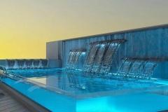 Jasa-Pembuatan-kolam-renang-kaca-di-atas-gedung-FILEminimizer