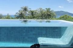 Jasa-buat-kolam-dinding-akrilik-FILEminimizer