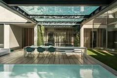 Jasa-kontruksi-rumah-dengan-atap-kolam-renang-FILEminimizer