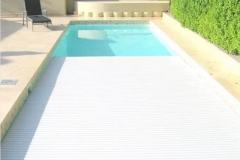 Jasa-pemasangan-kolam-renang-acrylic-tebal-FILEminimizer