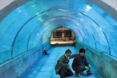 Jasa-pembuatan-Akuarium-super-besar-untuk-tempat-wisata-FILEminimizer