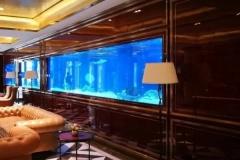 Jasa-pembuatan-Aquarium-besar-dan-megah-FILEminimizer