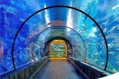Jasa-pembuatan-Planet-Aquarium-besar-FILEminimizer