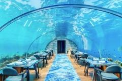 Jasa-pembuatan-akuarium-besar-untuk-restoran-FILEminimizer