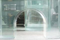Jasa-pembuatan-akuarium-ikan-hiu-raksasa-murah-FILEminimizer