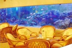 Jasa-pembuatan-custom-akuarium-untuk-hotel-FILEminimizer