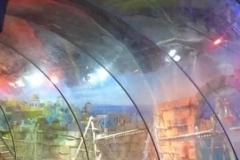 Jasa-pembuatan-dan-pemasangan-aquarium-raksasa-bawah-laut-FILEminimizer