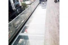 Jasa-pembuatan-kolam-renang-akrilik-mini-FILEminimizer