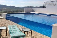 Jasa-pembuatan-kolam-renang-kaca-akrilik-apartemen-FILEminimizer