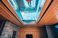 Jasa-pembuatan-kolam-transparan-atas-rumah-FILEminimizer