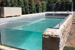 Jasa-pembuatan-konstruksi-kolam-renang-kaca-mewah-FILEminimizer