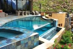 Jasa-pembuatan-pool-akrilik-untuk-outdoor-FILEminimizer