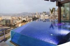 jasa-buat-Kolam-kaca-akrilik-atap-gedung-tinggi-FILEminimizer