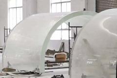 Akuarium-akrilik-besar-untuk-bawah-air-FILEminimizer