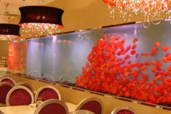 Supplier-aquarium-ukuran-besar-FILEminimizer