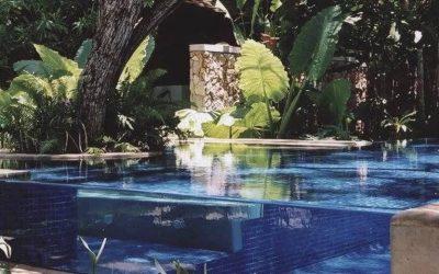Harga Akrilik kolam renang dengan harga bersahabat – CALL/WA: 081803215590